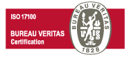 logo_bureau